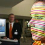 Заявление на отзыв и уничтожение биометрических данных с банка