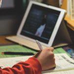 Получены официальные рекомендации по организации он-лайн использования цифровых технологий для образовательных целей в домашних условиях при временном ограничении посещения учебных заведений