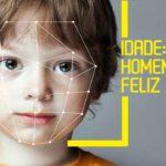 Над нашими детьми хотят провести биометрический эксперимент