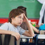 Сколько лет Родительский отпор борется с западной пропагандой полового просвещения в школе